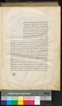 Firenze, Biblioteca Medicea Laurenziana, plut. 63.13