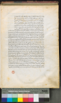 Firenze, Biblioteca Medicea Laurenziana, plut. 63.14