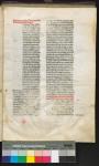 Firenze, Biblioteca Medicea Laurenziana, plut. 63.16