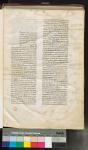 Firenze, Biblioteca Medicea Laurenziana, plut. 63.17
