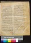 Firenze, Biblioteca Medicea Laurenziana, plut. 63.20