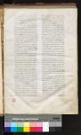 Firenze, Biblioteca Medicea Laurenziana, plut. 63.18