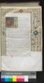 Firenze, Biblioteca Medicea Laurenziana, plut. 63.3