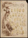 Laureandi ingegneri 1888-89
