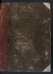 Firenze, Biblioteca Medicea Laurenziana, S.Marco 326