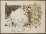 Laureandi ingegneri 1890