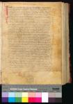 Firenze, Biblioteca Medicea Laurenziana, plut. 63.21