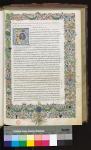 Firenze, Biblioteca Medicea Laurenziana, plut. 63.22