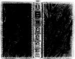 Paris, Bibliothèque Nationale de France, Lat. 8954