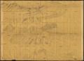 Profili geologici I-V