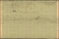 Profili geologici VI-VIII