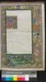 Firenze, Biblioteca Medicea Laurenziana, plut. 63.1