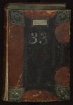 Firenze, Biblioteca Medicea Laurenziana, plut. 63.33