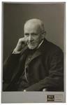 Dietrich Herman Reinhard v. Schlechtendal - recto