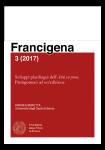 Sviluppi plurilingui dell''Atile en prose'. Prolegomeni ad un'edizione
