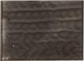 [Lido di Venezia? 1909-1910] - recto