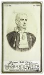 Stefano Delle Chiaje