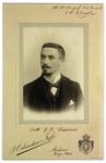 Dott. G. B. Traverso