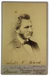 Lester F. Ward - recto