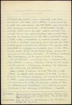 Fascicolo 6 - Immagine consecutiva e induzione cromatica di figure in movimento