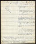 Fascicolo 8 - Il triangolo di uguale tonalità cromatica (omocromo)