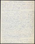 Fascicolo 12 - Due problemi, segregazione e unificazione