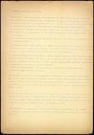 Fascicolo 15 - Ricerche preliminari sul tempo