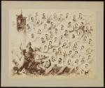Laureandi ingegneri 1892-93