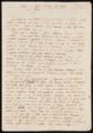 Notizie del Pubblico Giardino de' Semplici di Padova