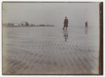 [Lido di Venezia?] 1910