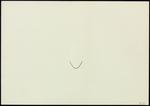 Fascicolo 1 - Percezione della curvatura