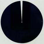 Fascicolo 2 - Studio del movimento e della quiete apparente