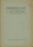 Formole di correlazione fino al 3. grado per le ricerche sperimentali d'economia con esempi d'applicazione al prezzo del frumento in Germania ed ai cambi in Italia durante la guerra