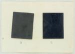 Fascicolo 8 - Sfondi grigi
