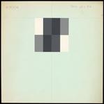 Fascicolo 15 - Trasparenza con p e q costanti