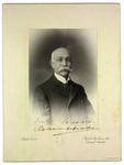 Luigi Savastano