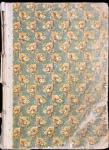 Codice Diplomatico Padovano di Giovanni Brunacci - Tomo III (BASVPd Cod. 581.3)