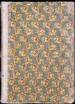 Codice Diplomatico Padovano di Giovanni Brunacci - Tomo IV (BASVPd Cod. 581.4)