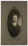 C. L. Shear
