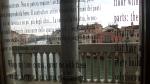 EOSC. Scenari evolutivi e sviluppi in ambito italiano. Veduta dall'aula Baratto