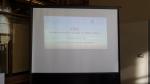 EOSC. Scenari evolutivi e sviluppi in ambito italiano. Fasi preliminari del workshop