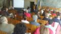 EOSC 2019 - Presentazione di Federico Ruggieri