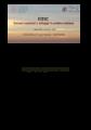 EOSC. Scenari evolutivi e sviluppi in ambito italiano - Speakers: Panelist Bios