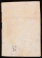 Osservazioni fitologiche sopra alcune piante esotiche introdotte in Roma fatte nell'anno 1789. Dagli abati Filippo Luigi Gilii, e Gaspare Xuarez.