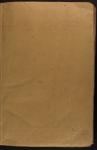 Ms. 941 - Carta di guardia 1r