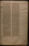 Ms. 941 - C. 2r - Constitutio omnem - (§§ 2-5 )