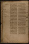 Ms. 941 - C. 2v - Constitutio omnem - (§§ 5-11)