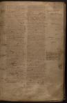Ms. 941 - C. 4r  - Digestum vetus (lib. I) - (D. 1.2.2.8 - 1.2.2.24)