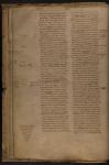 Ms. 941 - C. 4v - Digestum vetus (lib. I) - (D. 1.2.2.24 - 1.2.2.38)