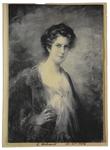 E. Willmott